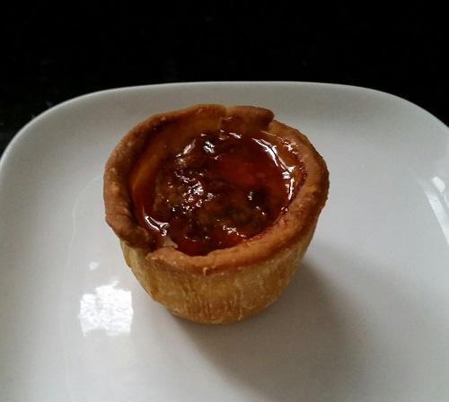 muffinchilli1